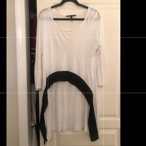 BCBG Max azria t shirt top